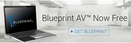 Adamson systems engineering adamson systems engineering after experiencing tremendous growth in the last year has announced that registration for their popular blueprint av software malvernweather Image collections