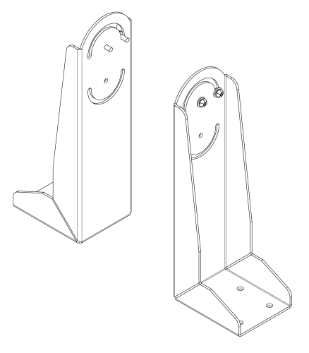 IS10p