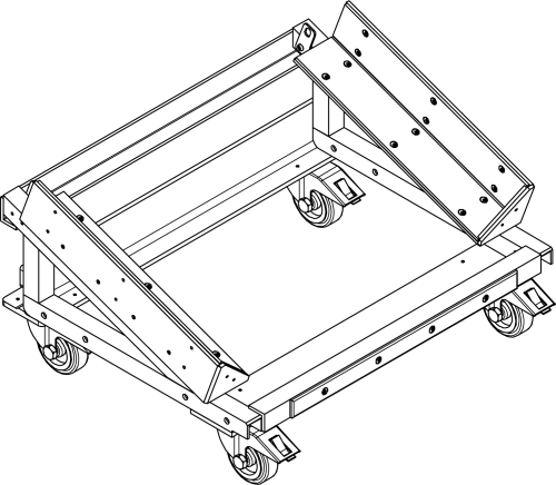 CS10n